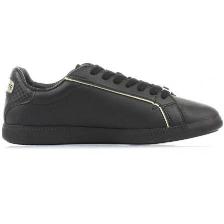 Lacoste GRADUATE 0721 1 - Dámské vycházkové boty