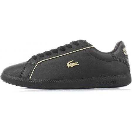 Дамски обувки - Lacoste GRADUATE 0721 1 - 2