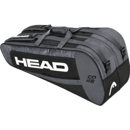 Head CORE 6R - Tenisová taška