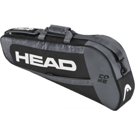Head CORE 3R - Tennis bag