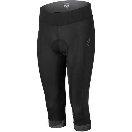 Etape LIVIA ¾ - Дамски фитнес панталон