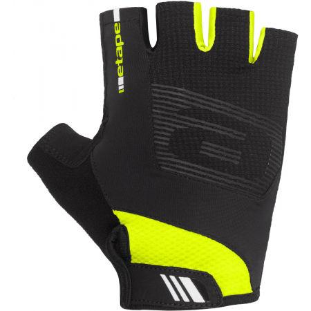 Etape GARDA - Cycling gloves