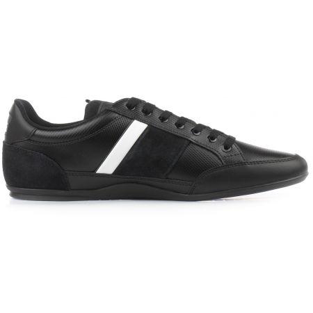 Lacoste CHAYMON 0721 2 - Мъжки обувки за свободно носене