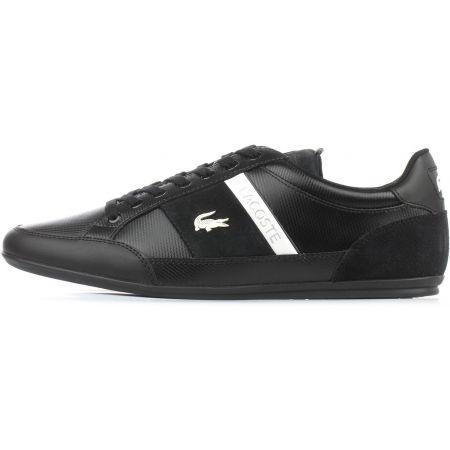 Мъжки обувки за свободно носене - Lacoste CHAYMON 0721 2 - 2
