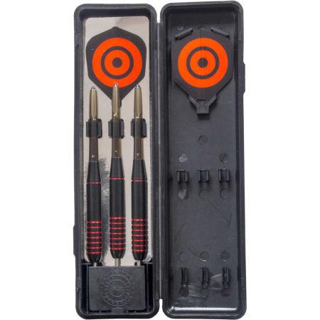 Darts nyílkészlet - Windson CYCLOPS - 2