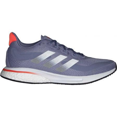 Încălțăminte alergare damă - adidas SUPERNOVA W - 2