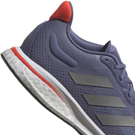 Încălțăminte alergare damă - adidas SUPERNOVA W - 7