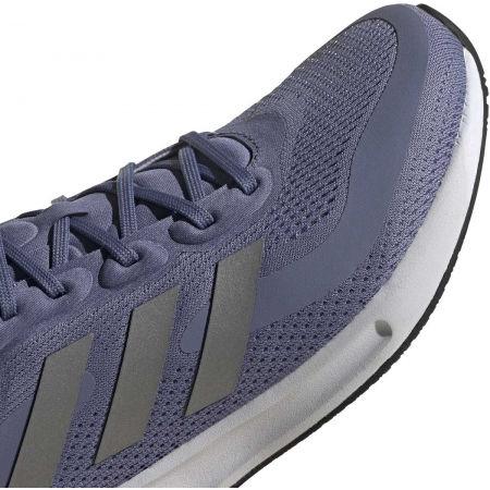 Încălțăminte alergare damă - adidas SUPERNOVA W - 8