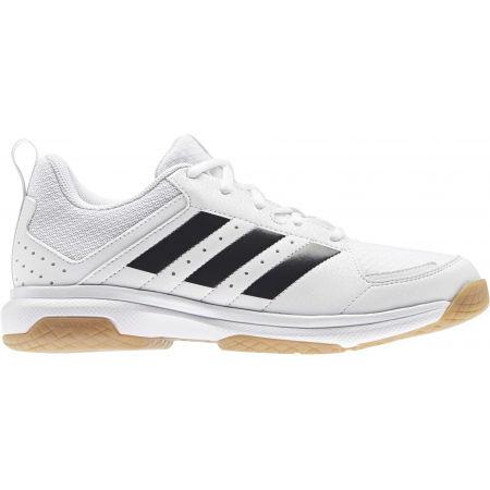 adidas LIGRA 7 W - Dámská volejbalová obuv