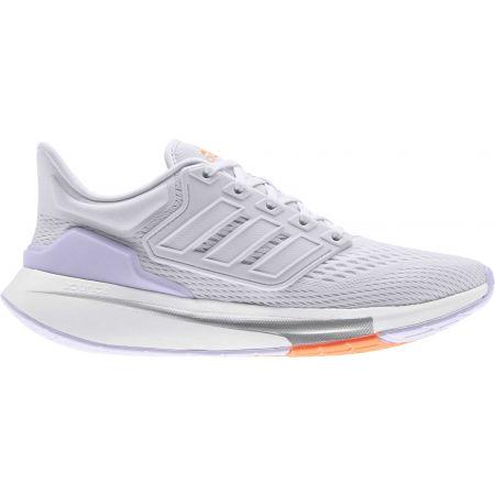 adidas EQ21 RUN W - Women's running shoes