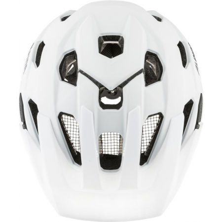 Cyklistická helma - Alpina Sports ANZANA - 4