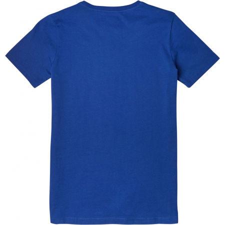Koszulka chłopięca - O'Neill LB ALL YEAR SS T-SHIRT - 2