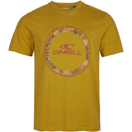O'Neill LM TRIBE T-SHIRT - Pánske tričko