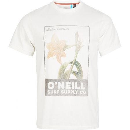 O'Neill LM SURF SUPPLY T-SHIRT - Pánske tričko