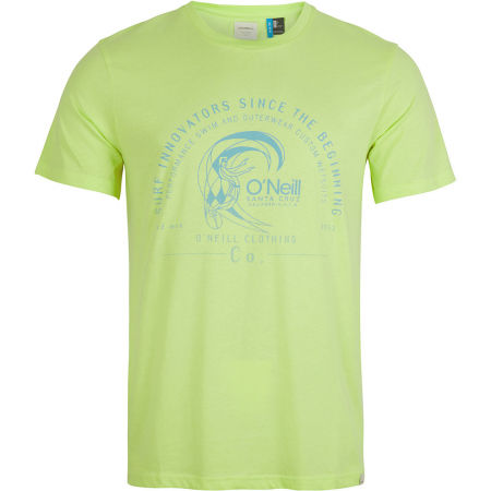 O'Neill LM INNOVATE T-SHIRT