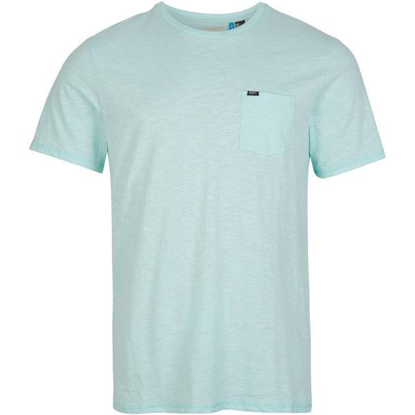 O'Neill LM JACKS BASE T-SHIRT - Pánske tričko