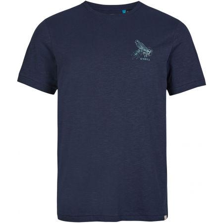 O'Neill LM PACIFIC COVE T-SHIRT - Pánske tričko