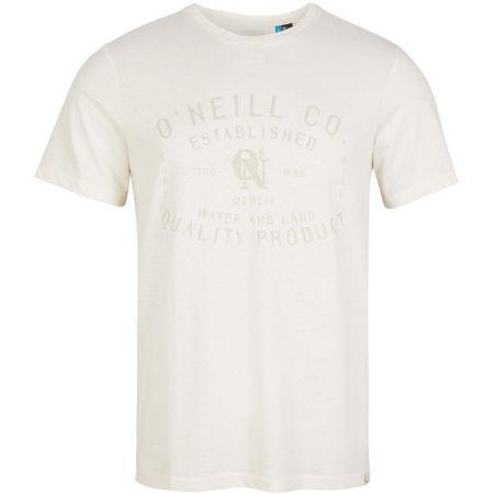 O'Neill LM ESTABLISHED T-SHIRT - Tricou bărbați