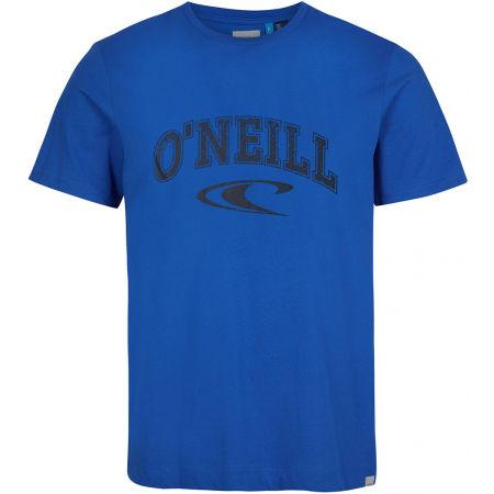 O'Neill LM STATE T-SHIRT - Tricou bărbați