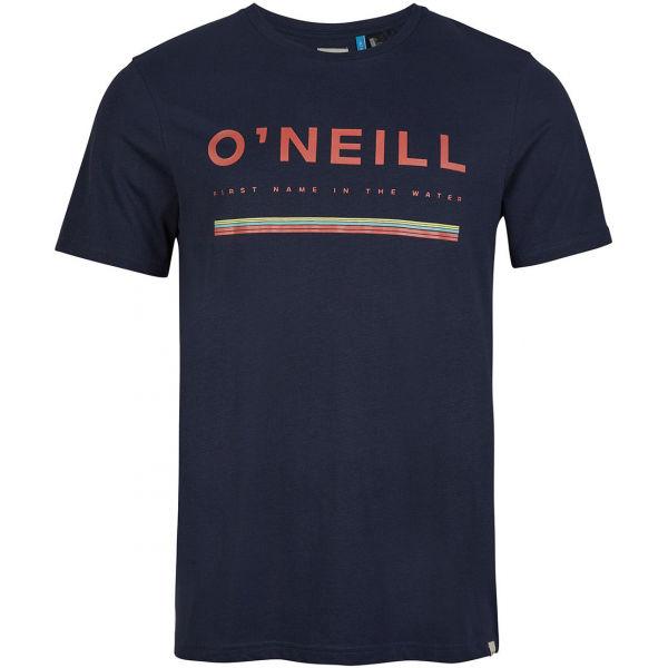 O'Neill LM ARROWHEAD T-SHIRT - Pánske tričko