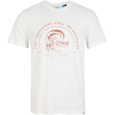 O'Neill LM INNOVATE T-SHIRT - Pánske tričko