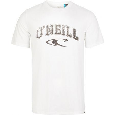 O'Neill LM STATE T-SHIRT - Férfi póló