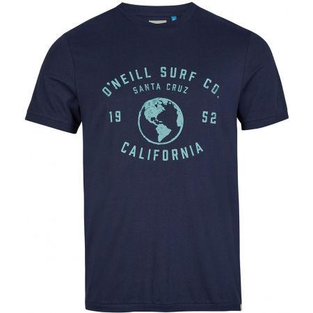 O'Neill LM WORLD T-SHIRT