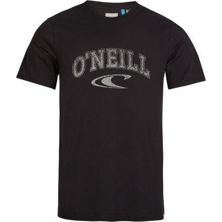 O'Neill LM STATE T-SHIRT - Мъжка тениска