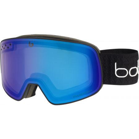 Bolle NEVADA - Skibrille