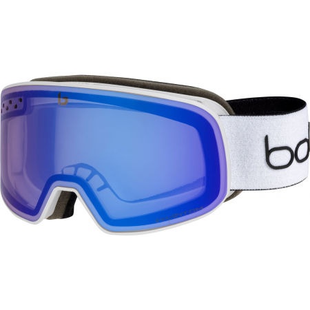 Bolle NEVADA - Ski goggles