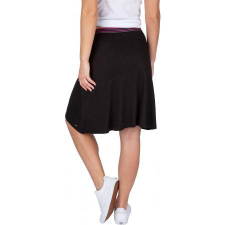 Dámska sukňa - Willard ROSINA - 2