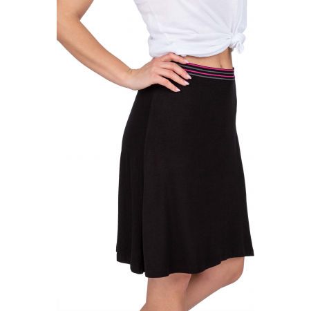 Willard ROSINA - Women's skirt