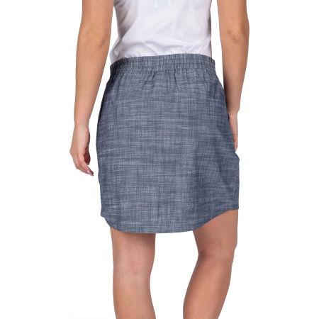 Dámská plátěná sukně - Willard ADELISA - 3