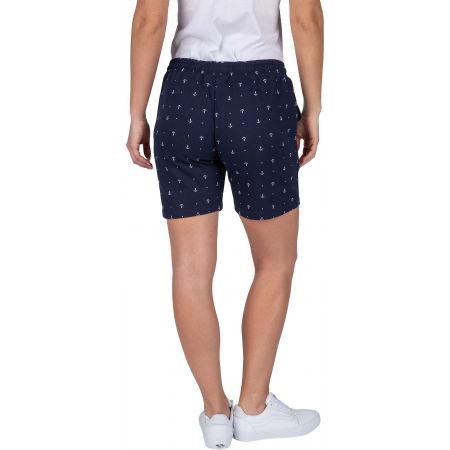 Women's shorts - Willard MORRIE - 2