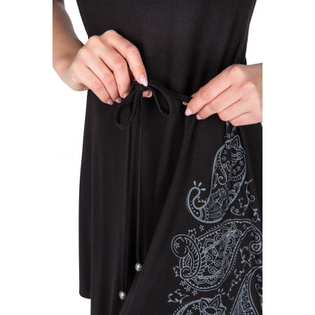 Dámské šaty - Willard VINNIE - 7