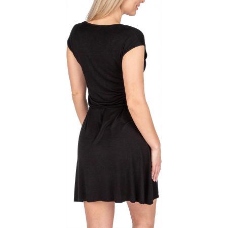 Dámské šaty - Willard VINNIE - 2