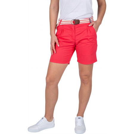Willard ABENA - Damenshorts
