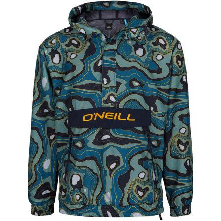 O'Neill PM MODERNIST JACKET - Pánska bunda