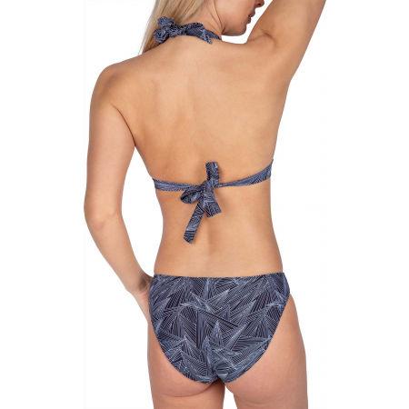 Дамски бански костюм от две части - Aress ROSILIA - 2