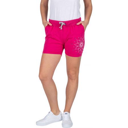 Willard LADY - Women's shorts