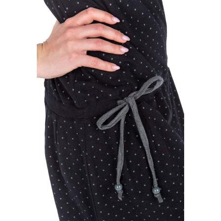 Dámské šaty - Willard AMINA - 7