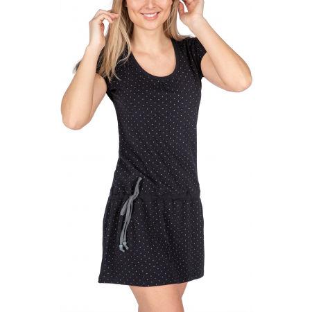 Dámské šaty - Willard AMINA - 1