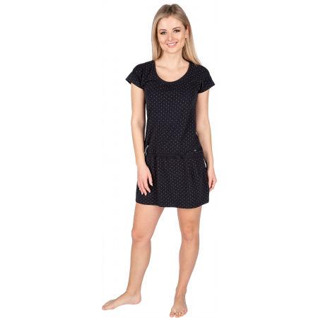 Dámské šaty - Willard AMINA - 3