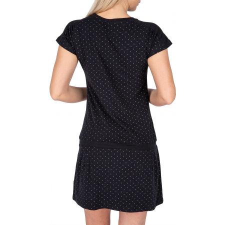 Dámské šaty - Willard AMINA - 2