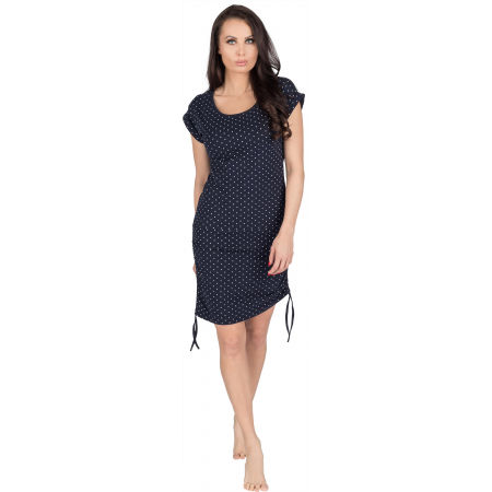 Women's dress - Willard PETRA - 3