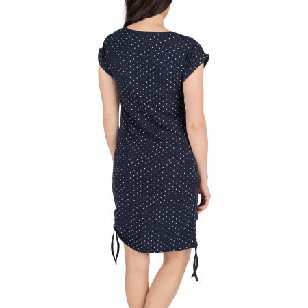 Women's dress - Willard PETRA - 2