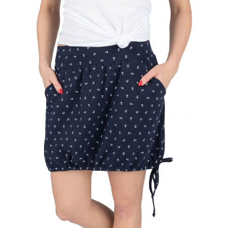 Willard CHICA - Women's skirt