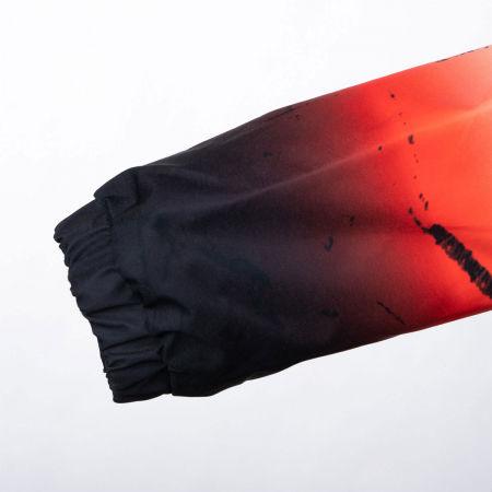 Dámska bunda - Northfinder DEEDEE - 5