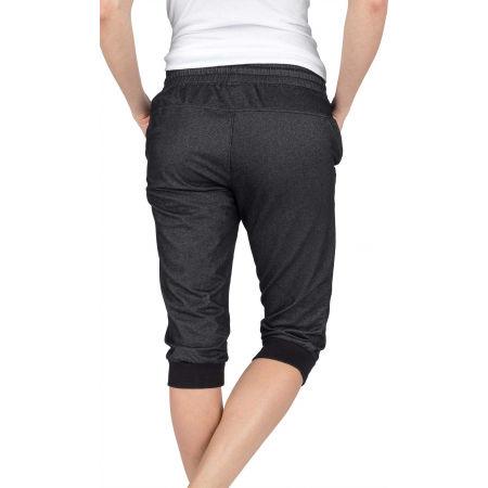 Dámské 3/4 kalhoty - Willard TORIA - 2