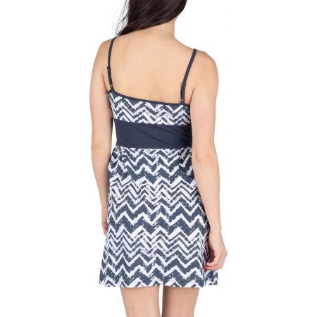 Dámské šaty - Willard MINAJA - 2